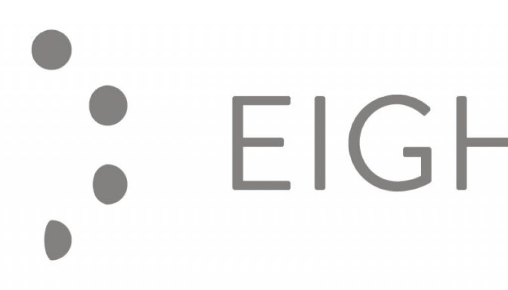 Logo.Eight_
