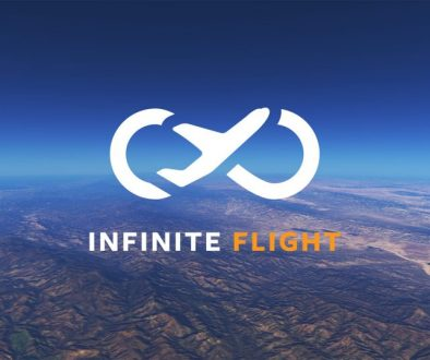 infinite-flight
