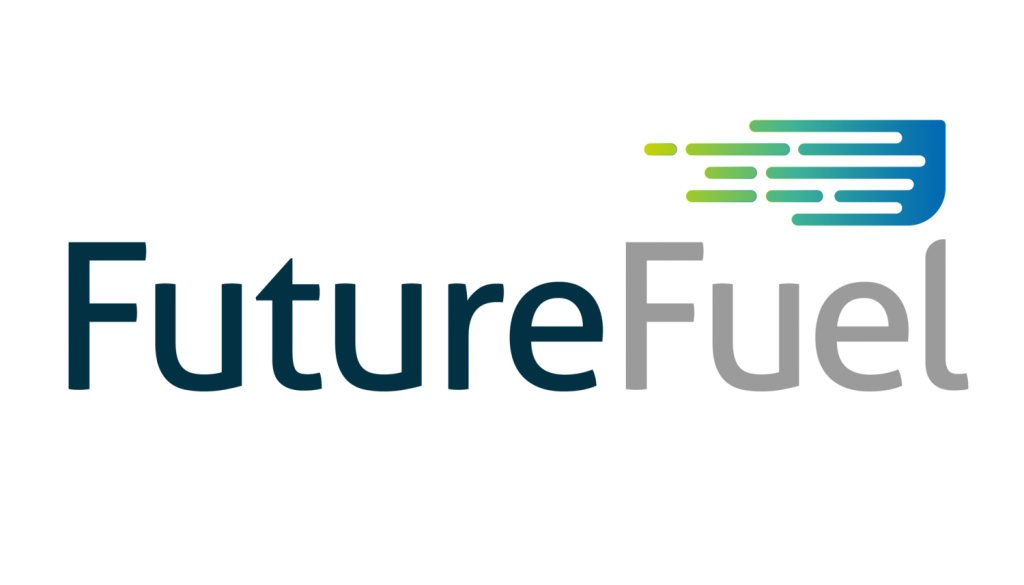 FutureFuel