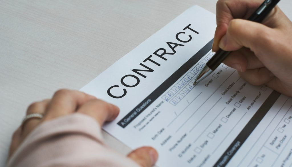 adult-agreement-application-1251183