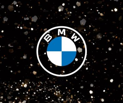 BWS_Post_BMW
