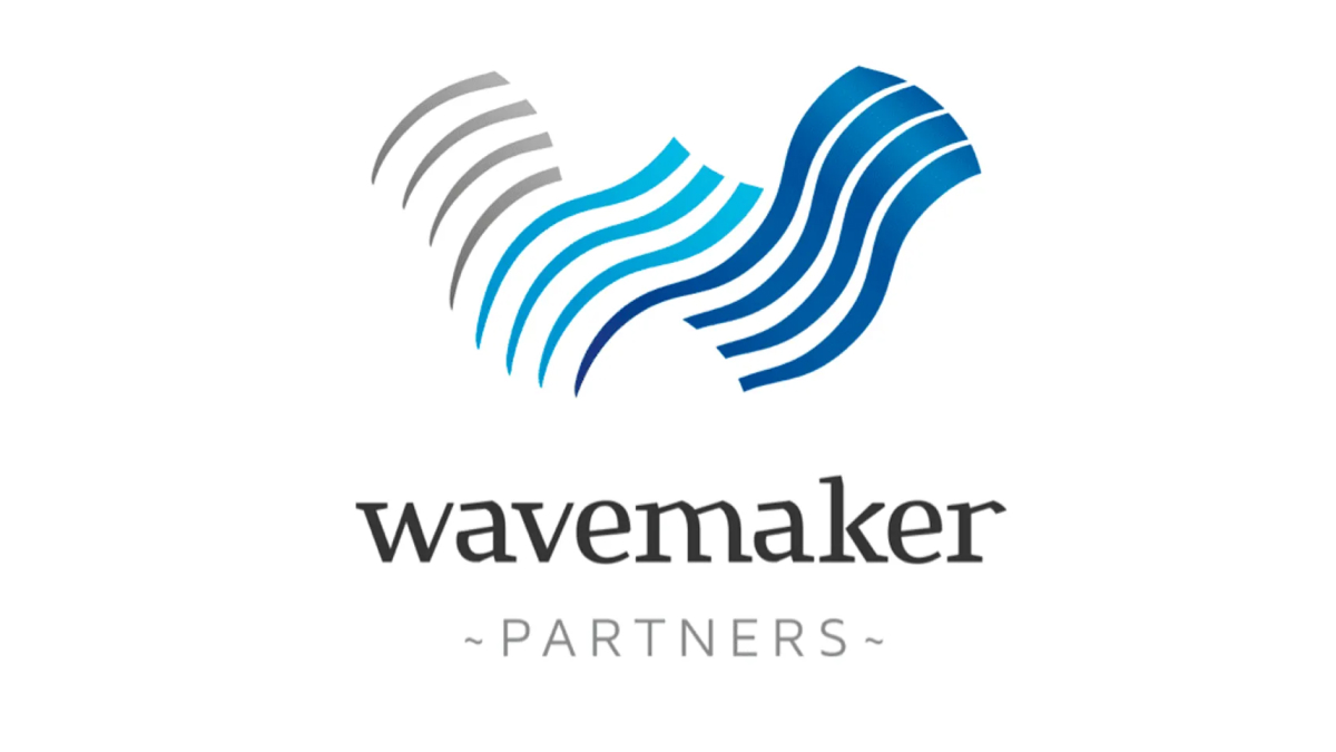 Wavemaker_Logo